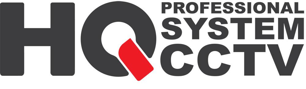 Bartel System alarmy kamery zabezpieczenie domowe