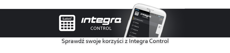 integra_nowe_bartelSystem